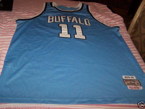 7f249f62 Bob McAdoo Jersey: Basketball-NBA | eBay