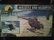 AH-6 Little Bird