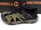 Merrell Sport Sandals for Women's Sandals 8 Women's US Shoe Size
