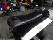 Polaris Indy 500 Seat