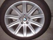 BMW E65 Felgen