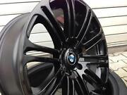 BMW E63 Felgen