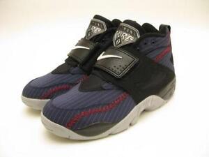 Baseball Ebay Shoes Turf Turf Baseball Shoes Ebay Turf Baseball rKwrc8pqv