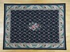 Unbranded 10' x 10' Size Area Rugs