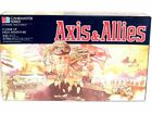 Magic the Gathering Axis & Allies War Games