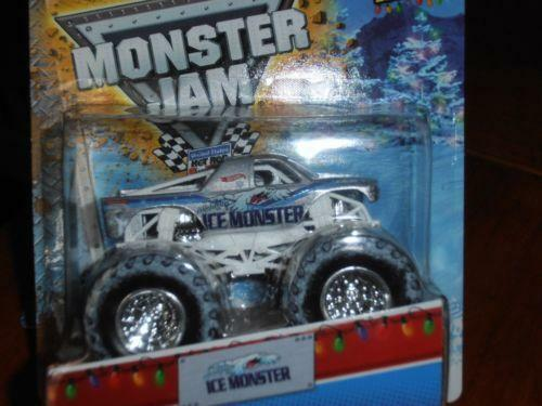 Custom Hot Wheels Decals >> Monster Jam: Toys & Hobbies | eBay