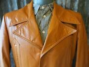 Lakeland Leather Jacket