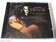 The Best of John Denver