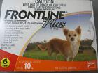 FRONTLINE Dog Supplies