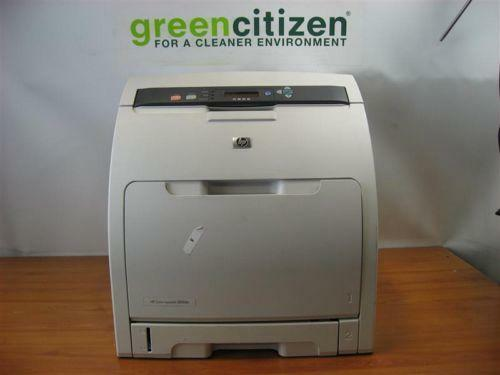 Hp 3800 Printer Ebay