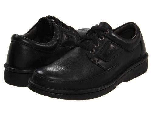 Womens Clark Shoes Ebay