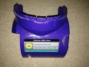 Vacuum Cleaner Cover