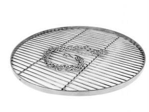 grillrost aus edelstahl g nstig online kaufen bei ebay. Black Bedroom Furniture Sets. Home Design Ideas