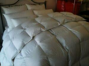 Super King Doona Bedding Ebay