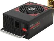 1500W Power Supply