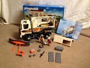 Playmobil 4839
