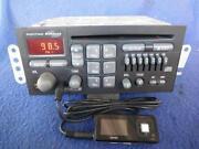 Trans Am Radio