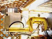 Enerpac Cylinder