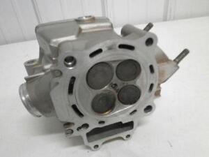 Crf 250 Motor Ebay