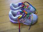 US Size 11 Athletic Unisex Kids' Shoes