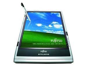 Fujitsu Stylistic ST5112 tablet
