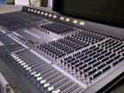 40 Channel Mixer