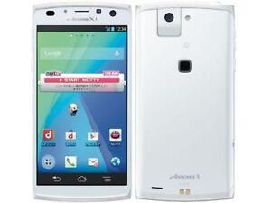 ATT Android Phones  eBay
