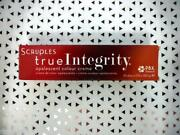 Scruples True Integrity