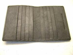 Business card holder ebay leather business card holders reheart Images