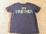 Carters Big Brother