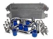300zx Intercooler