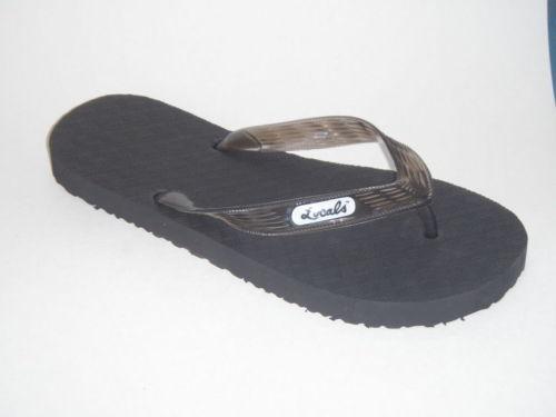 2736211b4bea Locals Flip Flops