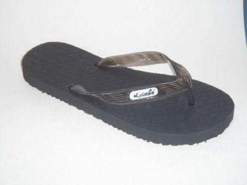 d287168dbed9 Locals Flip Flops