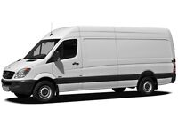 SUPER CHEAP MAN WITH VAN - Removals from £20