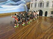 Ducal Toy Soldiers
