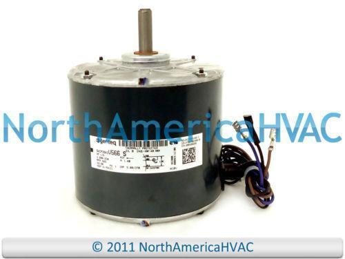 Prweb8712258 furthermore Good Price Spal Replacement Bus Air Conditioner Condenser Fan Bus Cooling Fan Blade Electric Fans Motor further Rheem Ruud Condenser Motor 51 100999 04 as well Payne Electric Furnace Wiring Diagram as well 1092124 3. on emerson air conditioner fan motor replacement