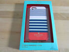 kate spade new york Glossy Cell Phone Cases, Covers & Skins for iPhone 5s