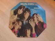 Rolling Stones LP