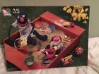 Muppets Puzzles
