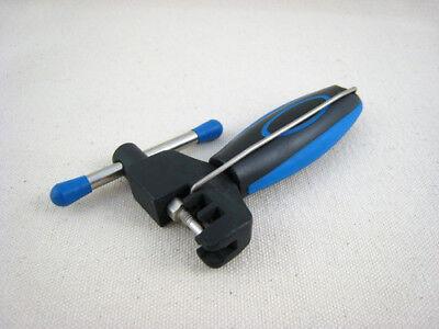 New Bike Bicycle Cycling Chain Tool 7~10 Speed Splitter Cutt