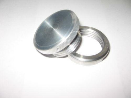 Custom Motorcycle Gas Cap Ebay