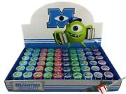 Monsters Inc Party Supplies