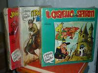 I Quaderni Del Fumetto 1/25 Ed. Spada 1973 - Ottimi/edicola -  - ebay.it