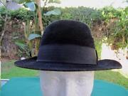 Hasidic Hat