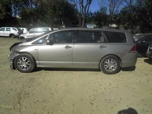 HONDA ODYSSEY RB K24A AUTO VEHICLE WRECKING PARTS 2004 (VA0924) Brisbane South West Preview