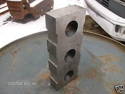 Labounty Msd180 Serrated Blade Knife 111561