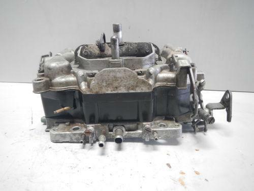 Mopar Thermoquad Parts Amp Accessories Ebay