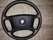 BMW E46 Airbag