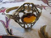 Antique Victorian Bracelet