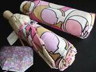 Coach Pink Umbrellas for Women